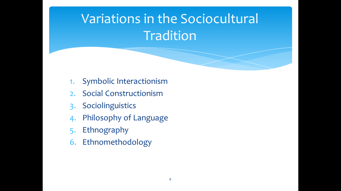the sociocultural tradition Sociocultural definition, meaning, what is sociocultural: related to the different groups of people in society and their habits, traditions, and learn more.
